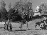 Plaza de toros de Las Ventas de Madrid, 1956