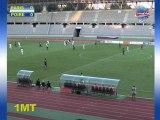 NAT: J03-PARIS FC/LE POIRÉ 1/0 2011/2012