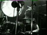 Gogol 1er - Punk Rock