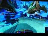 Présentation Wildstar - Gamescom