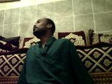 Sheikh Mohamed Bajrafil, Relations sexuelles pendant les nuits de Ramadan