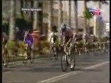 La Vuelta 2011 Etape 2