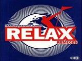Frankie Goes To Hollywood - Relax (Dark'4 RMX)