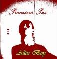 Super Bass (Remix) Covers (Feat Esther Dean & Nicki Minaj) - Alias Boy