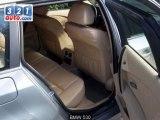 Occasion BMW 530 manom