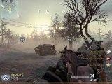 [vidéo détente]Call of duty 6-PC-(05)