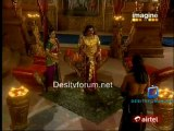 Ramayan(Special Episode)- 22nd August 2011 Video Watch Online p3