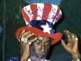 lee scratch perry-chase the devil (george bush special)