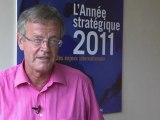 Quels sont les scénarios possibles ? Réponse avec Pascal Boniface, directeur de l'Institut des relations internationales et stratégiques