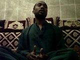Mohamed Bajrafil - Vivre le Coran