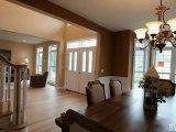 Video of 10 Vinegar Hill   Saugus, Massachusetts real estate  & homes