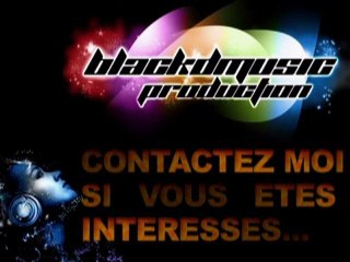 Melodrame (Version finale Beat 47 BlackDmusic Porduction)