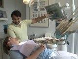 Tandarts Rotterdam Tandartsenpraktijk Heemraadssingel