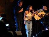 Canta u Populu Corsu - Francine Massiani