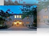 USA real estate services, real estate in Miami Beach, Florida