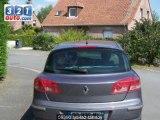 Occasion Renault Vel Satis lys-lez-lannoy