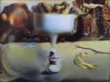ALL BLUES - Miles Davis  - ( Mario Vilas Quartet  take one 07/23/2004 )