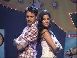 Katrina Kaif Angry With Yash Raj Films And Salman Khan? – Latest Bollywood News