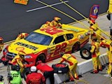 This Week in Motorsports -- Week of August 22