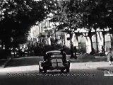 Film amateur de Charles Dudouyt réalisé entre le 15 et le 26 août 1944 (ayant-droit Marc Giron, son petit-fils)
