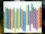 Birthday Parties ,  Birthday Parties ,  Birthday Parties