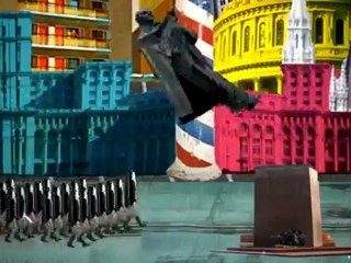 Schradinova - Pencil Revolution