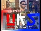 UKS The Series: Episode 3