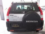 2005 Honda CR-V for sale in Huntsville AL - Used Honda by EveryCarListed.com