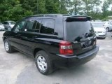 2007 Toyota Highlander for sale in Pembroke MA - Used Toyota by EveryCarListed.com