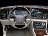2008 Cadillac Escalade ESV for sale in Roanoke VA - Used Cadillac by EveryCarListed.com