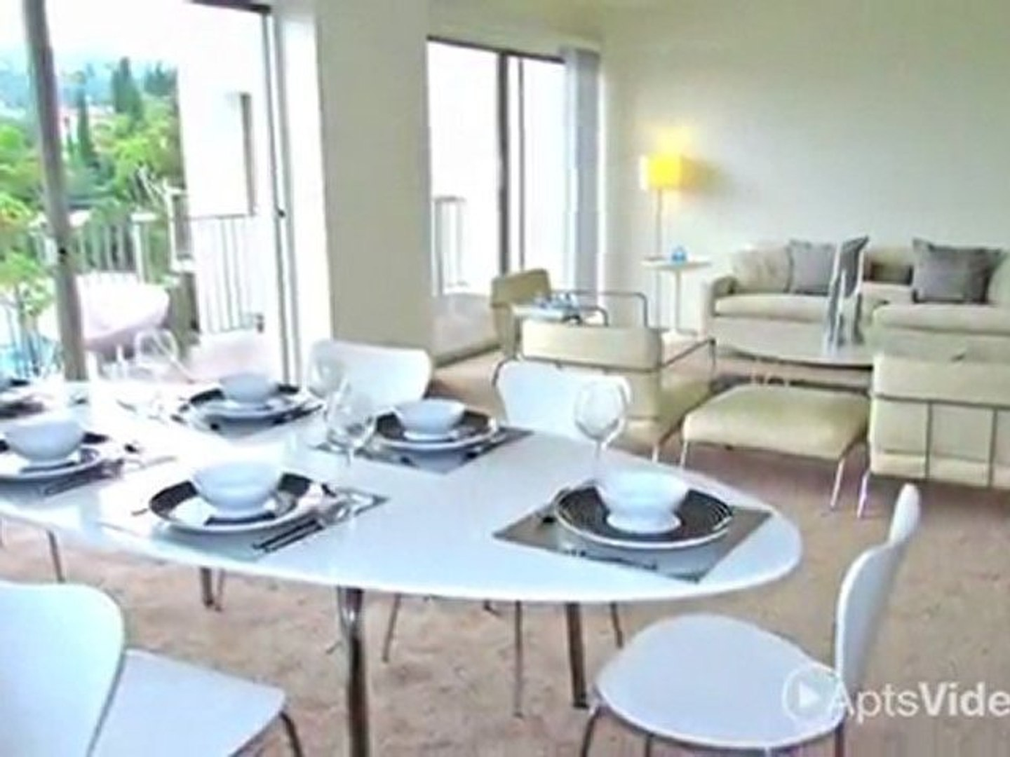 Hollywood Ardmore Apartments in Hollywood, CA - ForRent.com