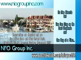 Used Boats Yachts For Sale Tampa Bay Call 727-639-2862 ...