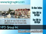 Yachts For Sale Tampa Bay Call 727-639-2862 For More ...