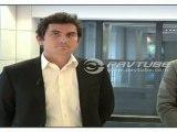 Binôme nominé 2011: Casino Institut de la Vision