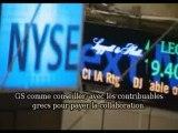 Debtocracy, la gouvernance par la dette p2