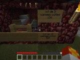 Serveur Minecraft de Phoenix partie 1