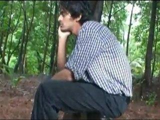 Even Aamir Khan says NO Suicides - Short film