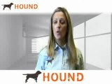 Product Manager Sales Jobs, Careers, Employment - Hound.com