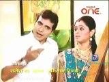 Hi Padosi kaun Hai Doshi - 24th August 2011 - Part1