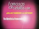 Chismes De Famosos (FamosasConCelulitis.com)