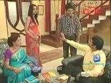 Niyati [Episode 138] - 24th August 2011 Video Watch Online p1