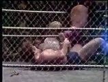 Bruno Sammartino vs Ivan Koloff - Steel Cage Match