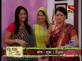Sajan Re Jhoot Mat Bolo - 24th August 2011 Watch Online Video p1