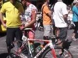 USA Pro Cycling Challenge 2011: Bikes that Rock