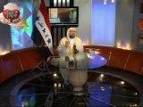 الحلقة التاسعة من القلب إلى الشعب / المقاومة والثورة طريق الخلاص والنهضة