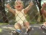 Komik videolar, çok komik bebekler , komik izle