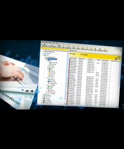 Use IT Support Software For A Better IT Management Help Desk Solution