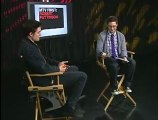 25. Robert Pattinson Talks About Playing Piano On The Set Of 'Breaking Dawn'   Video   MTV
