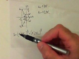 Algebra/Ecuaciones/Ecuación cúbica_5