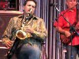 """MarchFourth Marching Band Trail Mix: A Life With Razzle Dazzle Ep. 24 """"Tower of Power"""""""